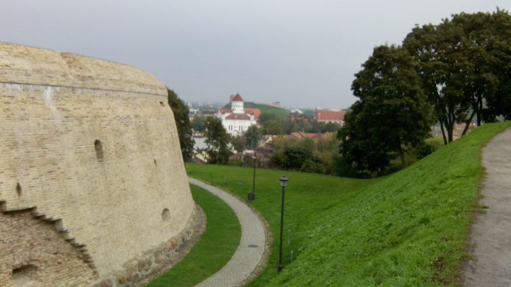Litouwse gezelligheid