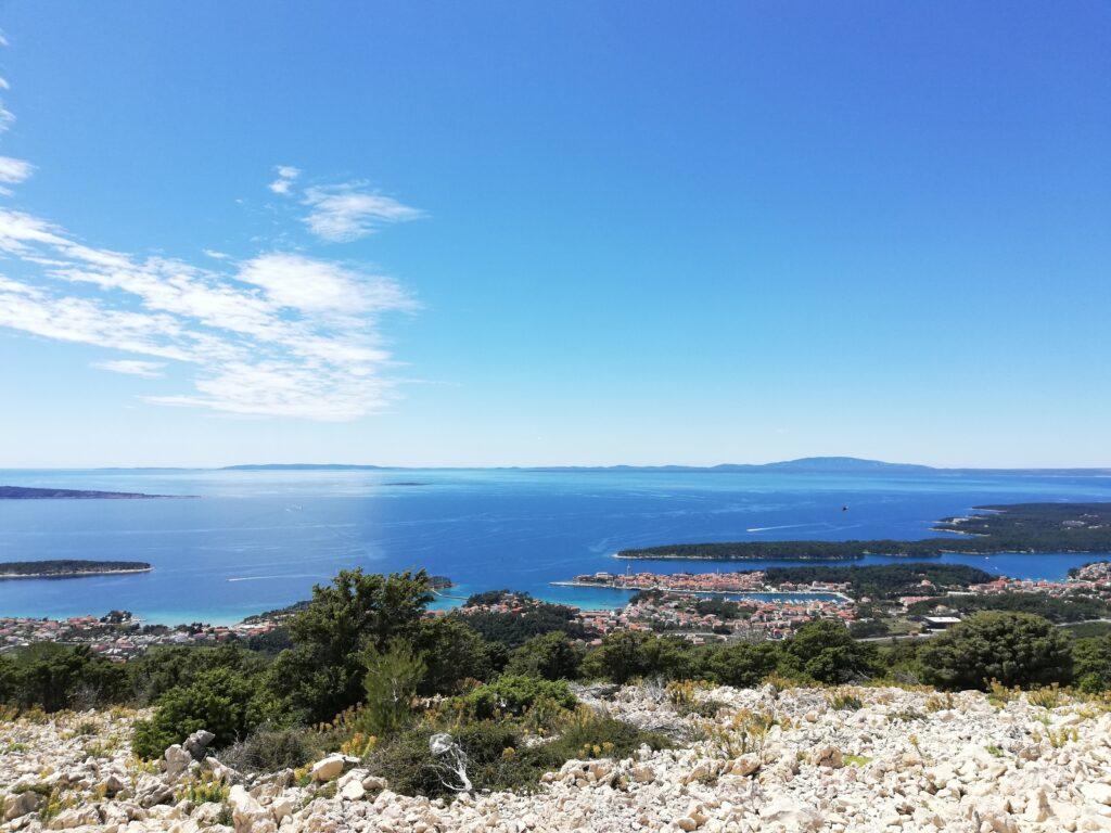 5 redenen waarom Kroatië zo speciaal is