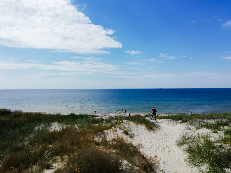 De leukste plekjes tijdens je reis Litouwen!